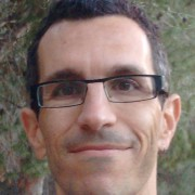 Arnon Hershkovitz