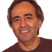 Michael Tobias