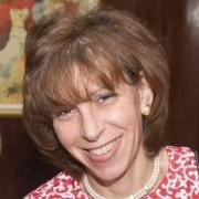 Jill Leibman