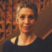 S. Nadja Zajdman