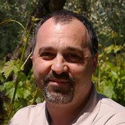 Jeffrey Briskman
