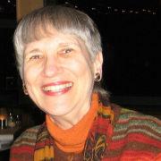 Susan K. Steeble