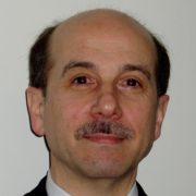 Mark W. Gordon